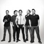 Blind Zero & Orquestra Juvenil da Bonjóia